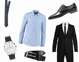 Outfit Hochzeit Gast Mann : hochzeitsoutfit das kann mann als gast tragen m nner style ~ Frokenaadalensverden.com Haus und Dekorationen