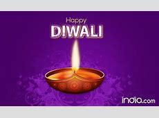Happy Diwali 2016 Best Deepawali Wishes, WhatsApp Status