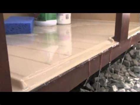 rev a shelf sink base drip tray rev a shelf sink base drip tray products showplace