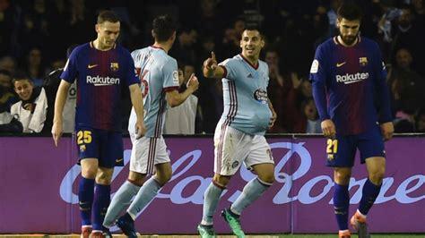Barcelona Scores & Fixtures - ESPN FC - ESPN FC