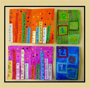 Carte Nouvelle Année : carte bonne annee maternelle pinterest ~ Dallasstarsshop.com Idées de Décoration