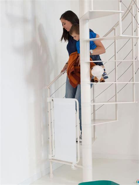 barri 232 re de s 233 curit 233 enfants pour escaliers en kit kalypto
