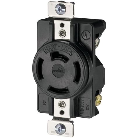 Eaton Amp Volt Pole Wire Industrial