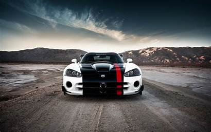 Wallpapers Resolution Cars Desktop Backgrounds Android Widescreen