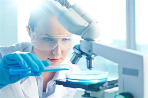 colleges spending    research development