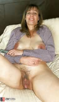 Old Vulva Mature Zb Porn