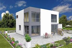 Bauhaus Türen Preise : bauhaus biesdorf inactive von newe massivhaus komplette daten bersicht ~ Markanthonyermac.com Haus und Dekorationen