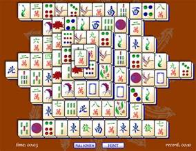 mahjong solitaire screenshot windows 8 downloads