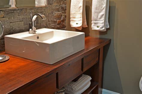 bathroom sink ideas pegasus vanity tops homesfeed
