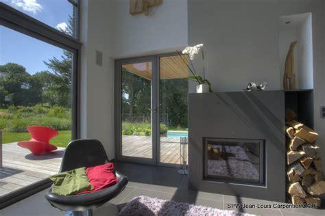 bureau 2g house in feluy by bureau 2g homedezen