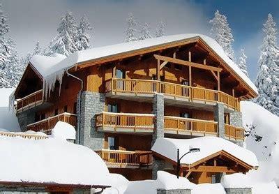 ski holidays in chalet oliver la rosi 232 re 1850