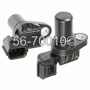 Kia Optima Camshaft Sensor Parts  View Online Part Sale