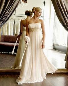 empire waist wedding dresses wedwebtalks With empire waist wedding dress