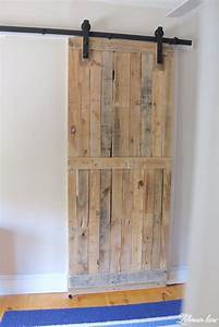 50 DIY Pallet Furniture Ideas - DIY Joy