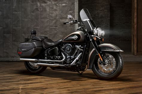 Harley Davidson Heritage Classic Picture by 2018 Heritage Classic Harley Davidson Usa Filled