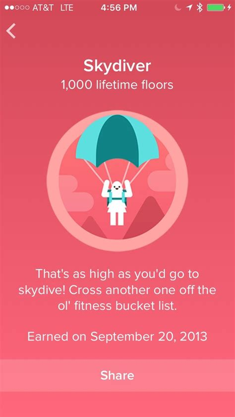 Fitbit Floors Climbed High by 17 Best Images About Fitbit Badges And Other Fitbit Stuff