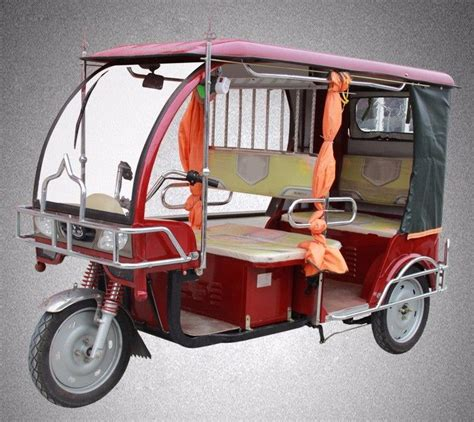 15 best tuk tuk on electric drift trike electric tricycle and electric trike