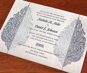 1000 images about color scheme stormy weather on With letterpress wedding invitations nz