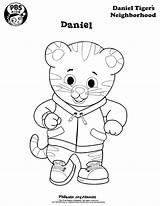 Sprout Coloring Pages Printable Getcolorings sketch template