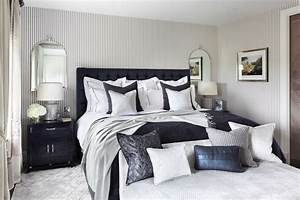 Bedroom Ideas  52 Modern Design Ideas For Your Bedroom