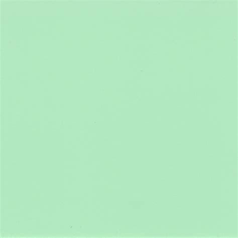 captivating 90 mint green color design inspiration of mint green color www pixshark images galleries