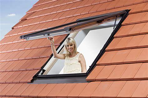 fliegengitter dachfenster roto unsere dachfenster roto