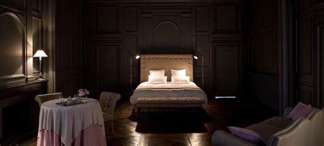 chambre 39 hôte à mâcon cluny en bourgogne le château de