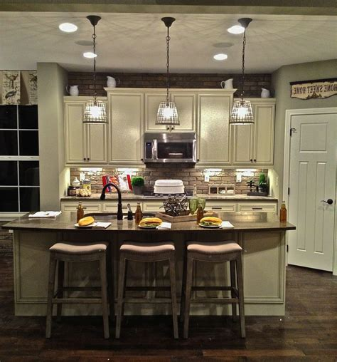 kitchen design ideas with island awesome design kitchen island lighting ideas 7942