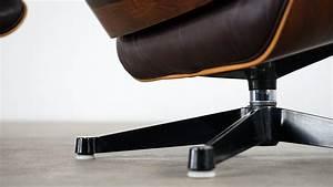 Lounge Chair Eames Preis : charles eames lounge chair herman miller vitra ~ Michelbontemps.com Haus und Dekorationen