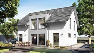 Was Kostet Ein Haus : schw rerblog das hausbau blog ~ Markanthonyermac.com Haus und Dekorationen