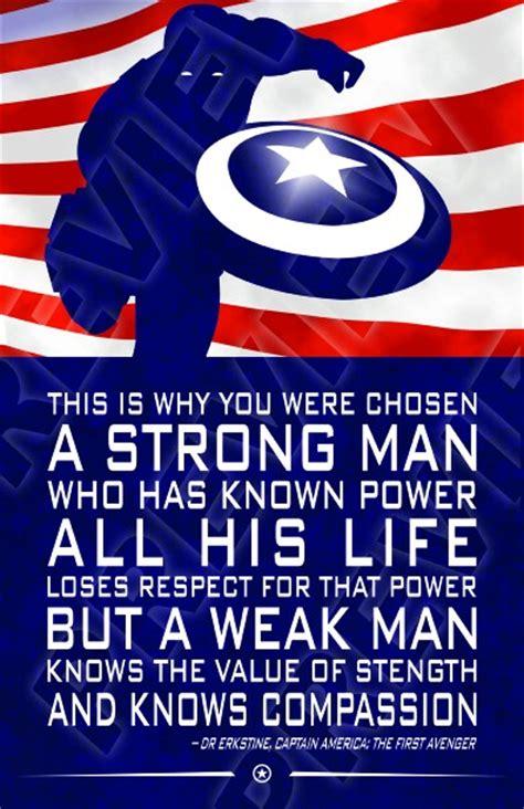 captain marvel dc quotes