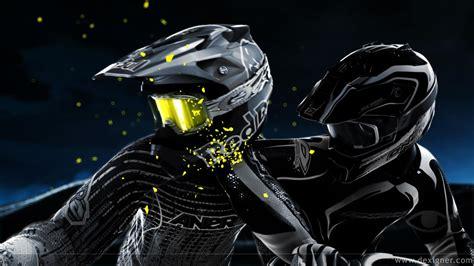 fox motocross atv 4x4 offroad motorbike bike motorcycle quad moto