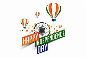 Independence Day India 2017 Wallpapers - Wallpaper Cave