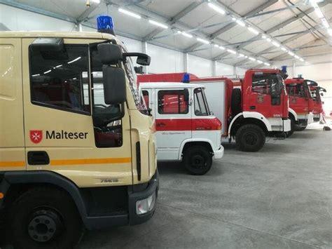 Wie auf den bildern zu sehen ist. Ludwigshafen: Stadt und Hilfsdienste regeln Katastrophenschutz neu - Ludwigshafen - DIE RHEINPFALZ