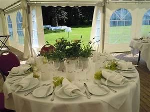 Festlich Gedeckter Tisch : hochzeiten feiern gruppen feiern auf r gen ~ Eleganceandgraceweddings.com Haus und Dekorationen