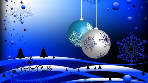 Animated Merry Wallpaper - 40 free animated wallpaper for desktop