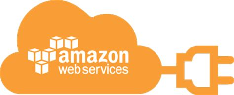 amazon web services aws consulting cpi solutions
