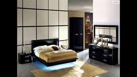 Furniture Price by Godrej Interio Bedroom Furniture Price List