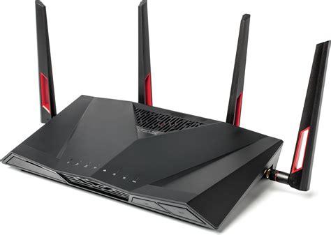 wlan router test wlan router c t magazin