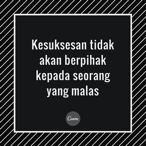 Quotes Jangan Menyerah
