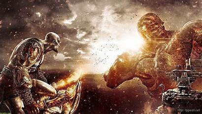 God 1080p War Background Wallpapers Miscellaneous
