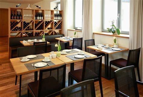 B Und O Parkhotel by B O Parkhotel Bad Aibling The Best Offers With Destinia