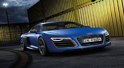 Gulfconnoisseur Audi Reports Substantial Growth In The