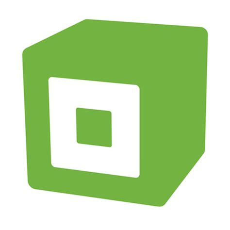 Square To Raise $200 Million At $3.25 Billion Valuation
