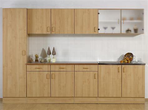 element de cuisine bois bordeaux cuisinesfr
