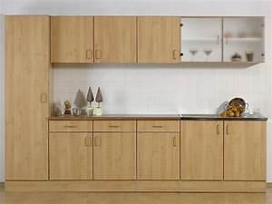 cuisine meuble de cuisine large choix de produits a da With awesome meuble de cuisine en bois rouge 0 cuisine moderne en bois