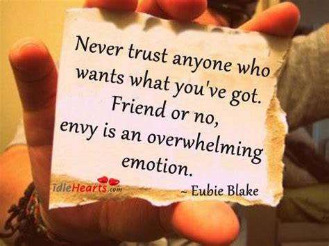 trust     youve  emotion quote