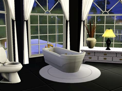 Sims 3 Interior Design  Joy Studio Design Gallery Best