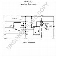 gallery powerline alternator wiring diagram bonucom design galerry powerline alternator wiring diagram
