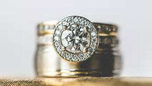 after divorce what happens to the wedding ring todaycom With wedding ring or engagement ring first